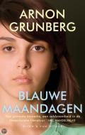 Arnon Grunsberg - Blauwe maandagen