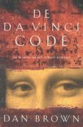 Dan Brown - De Davinci Code