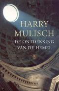 Harry Mulisch - De ontdekking van de hemel