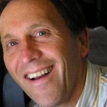 Henk Scholten