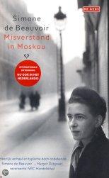 Simone de Beauvoir - Misverstand in Moskou