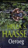 Hella Haasse - Oeroeg