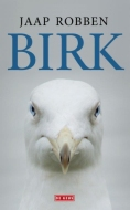 Jaap Robben - Birk