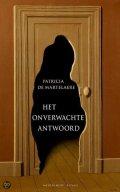 Patricia De Martelaere – Het onverwachte antwoord