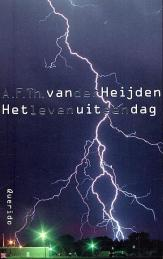 A.F.Th van der Heijden Het-leven-uit-een-dag