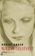 Robert Anker - nieuw lelievelt