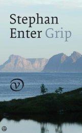 Stephan Enter grip