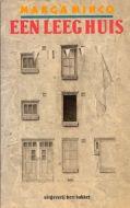 Margo Minco - Een leeg huis