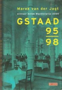 Marek-van-der-Jagt-Gstaad-95-98