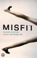 Vincent Overeem - Misfit