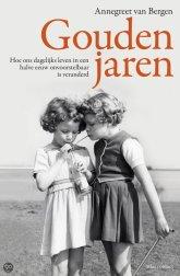 Annegreet van Bergen - Gouden jaren (2014)