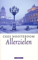 Cees Nooteboom - Allerzielen