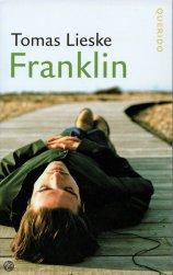 tOMAS lISKE FRANKLIN