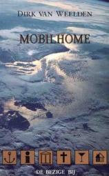 Dirk van Weelden2 - mobilehome