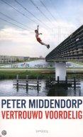 Peter Middendorp - vertrouwd voordelig