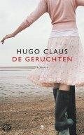 Hugo Claus - Onvoltooid verleden