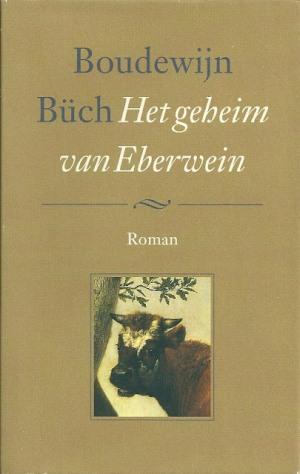 boudewijn-buch-ueberwein