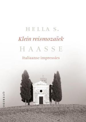 Hella Haasse - klein reismozaiek