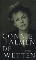 Conny Palmen - De wetten