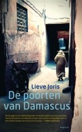 Lieve Joris - de poorten van Damascus
