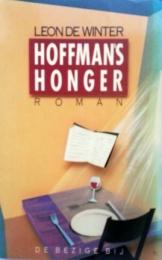 leon-de-winter-hoffmans-honger
