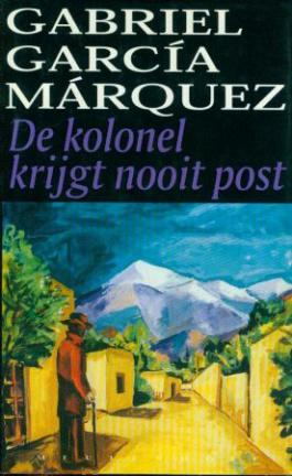 Marquez-Garcia-gabriel-De-kolonel-krijgt-nooit-post