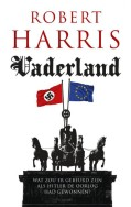 Robert Harris - Vaderland