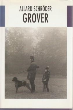 allard-schroder-grover
