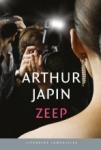 arthur-japin-zeep