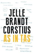 jelle-brandt-corstius-as-in-tas