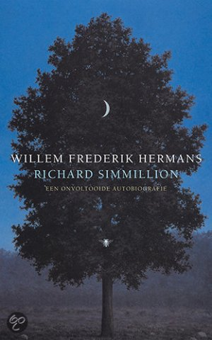 w-f-hermans-richard-simmillion