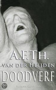 a-f-th