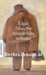 edgar-allen-poe-wonderlijke-verhalen