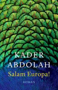 kader-abdolah-salam-europa