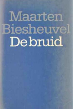 maarten-biesheuvel-de-bruid