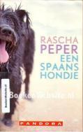 rascha-peper-een-spaans-hondje