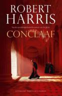 robert-harris-conclaaf