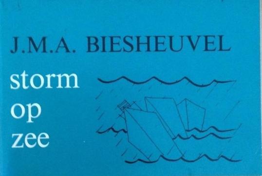 storm-op-zee