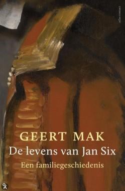 geert-mak-de-levens-van-jan-six