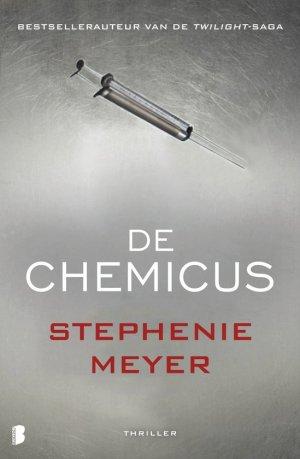 stephenie-meyer-de-chemicus