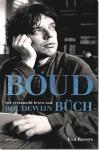 boudewijn-buch