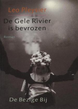 de-gele-rivier