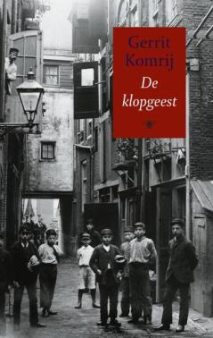klopgeest