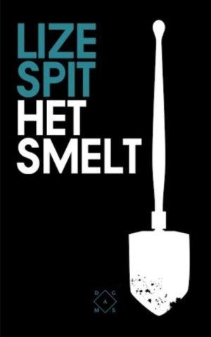 lize-spit-het-smelt-2016