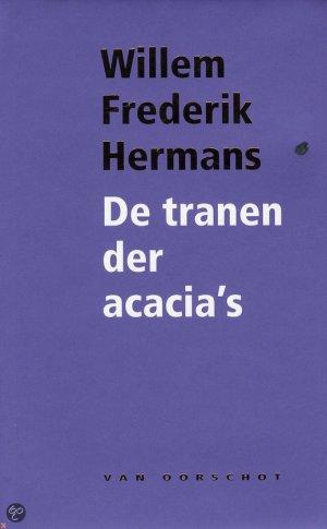 w-f-hendriks-de-tranen-der-acacias