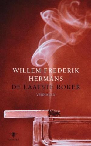 wf-hermans-de-laatste-roker