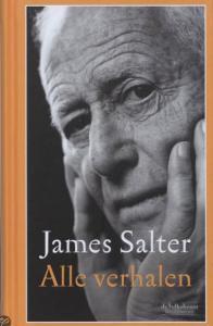 james-salter-alle-verhalen