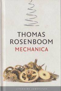 thomas-rosenboom-mechanica