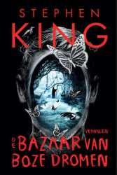 de-bazaar-van-boze-dromen-stephen-king