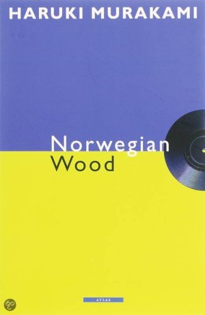 norwegian-wood